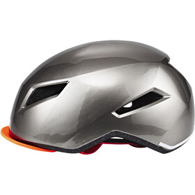 ABUS Yadd-I Helmet brilliant grey